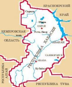закон краснодарского края об индивидуального строительства: